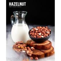 Табак Honey Badger Wild Line Hazelnut (Фундук) 40 грамм
