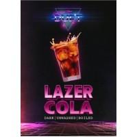 Табак Duft Lazer Cola (Кола) 100 грамм