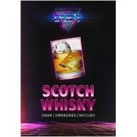 Табак Duft Scotch Whisky (Виски) 100 грамм