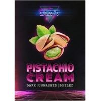 Табак Duft Pistachio Cream (Фисташковое Мороженое) 100 грамм