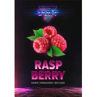 Табак Duft Raspberry (Малина) 100 грамм