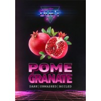 Табак Duft Pomegranate (Гранат) 100 грамм