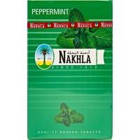 Табак Nakhla Mint (Мята) 100 грамм