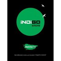 Табак Indigo Smoke Nektar1n (Нектарин) 100 грамм