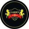 Cирийские кальяны Garden