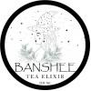 Чайная смесь Banshee (Банши)