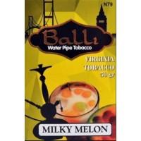 Табак Balli Milky melon (Молочная дыня) 50 грамм