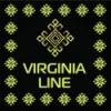 Табак Molfar Virginia Line 50 грамм