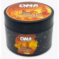 Табак ONA Orang Cream 250 грамм