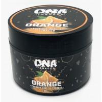 Табак ONA Orange (Апельсин) 250 грамм
