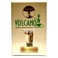 Табак VOLCANO Irish Liqueur (Ирландский ликёр) 50 грамм