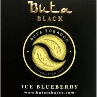 Табак Buta Black Ice Blueberry (Ледяная черника) 20 грамм