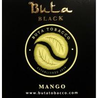 Табак Buta Black Mango (Манго) 20 грамм