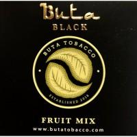Табак Buta Black Fruit Mix (Фруктовый Микс) 20 грамм