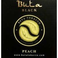 Табак Buta Black Peach (Персик) 20 грамм