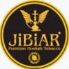 Табак Jibiar 100 грамм