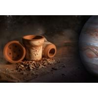 Чаша для кальяна Solaris Jupiter