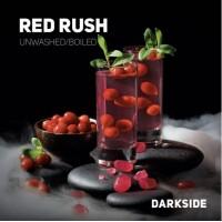 Табак Darkside Medium Red Rush (Барбарисовая конфета) 1 грамм