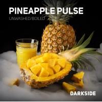 Табак Darkside Medium Pineapple Pulse (Ананас) 1 грамм