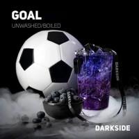Табак Darkside Medium Goal (Гол) 1 грамм