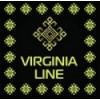 Табак Molfar Virginia Line 60 грамм