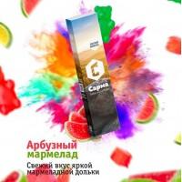 Табак Сарма - Арбузный мармелад 40 грамм
