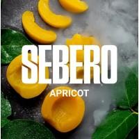 Табак Sebero Apricot (Абрикос) 40 грамм