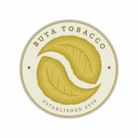Табак Buta 50 грамм в ассортименте