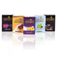 Табак Adalya 50 грамм в ассортименте