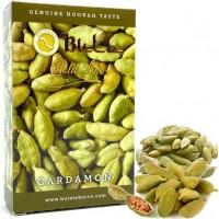 Табак Buta Gold Line Cardamon (Кардамон) 50 грамм