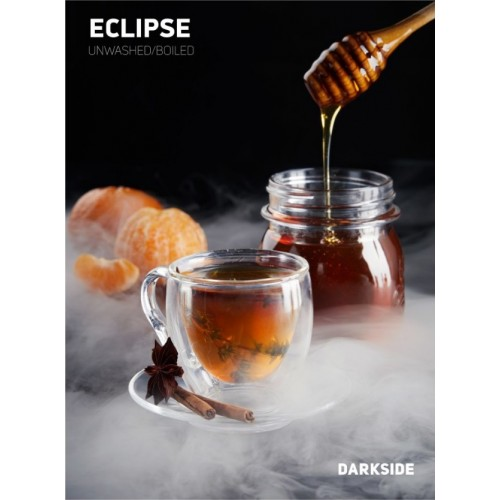 Табак Darkside Medium ECLIPSE (Эклипс) 250 грамм