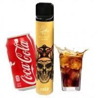 Elf Bar 1500 Lux Cola (Кола) реплика