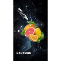 Табак Darkside Rare BARVY CITRUS (Цитрусовый Микс) 1 грамм