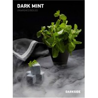 Табак Darkside Rare DARK MINT (Сладкая Мята) 1 грамм