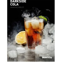 Табак Darkside Rare COLA (Кола) 1 грамм