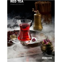 Табак Darkside Rare RED TEA (Красный Чай) 1 грамм