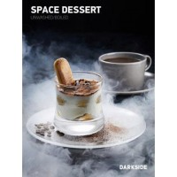 Табак Darkside Rare SPACE DESSERT (Спайс десерт) 1 грамм