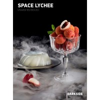 Табак Darkside Rare Space Lychee (Личи) 1 грамм