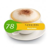 Табак Tangiers Noir Horchata (Орчата) 100 грамм
