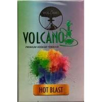 Табак VOLCANO Hot Blast (Хот Бласт) 50 грамм