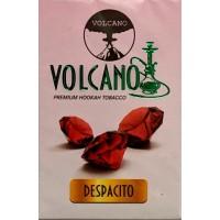 Табак VOLCANO Despacito (Деспасито) 50 грамм
