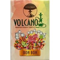 Табак VOLCANO Bon Bon (Леденцы) 50 грамм