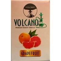 Табак VOLCANO Grapefruit (Вулкан Грейпфрут) 50 грамм