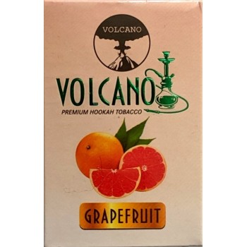 Табак VOLCANO Grapefruit (Вулкан Грейпфрут) 50 грамм