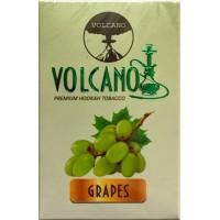 Табак VOLCANO Grapes (Виноград) 50 грамм