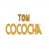 Кокосовый уголь Tom Cococha