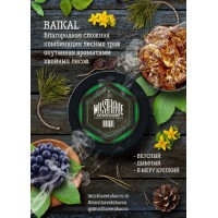 Табак Must Have Baikal (Байкал) на развес
