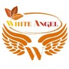 Табак White Angel