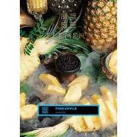 Табак ELEMENT Вода Pineapple (Ананас) 200 грамм