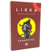 Табак Lirra Summerice (Саммерайс) 50 грамм